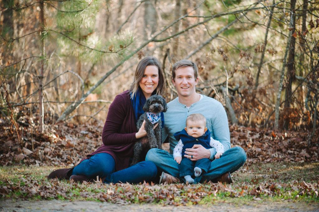 About Laura Radniecki | Up North Parent