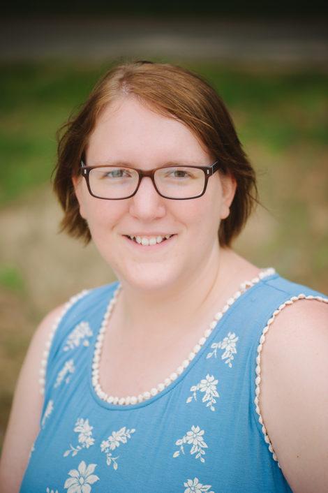 Beth Hardinger