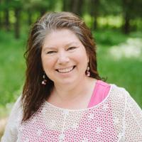Becky Flansburg   Up North Parent   Inspiring Thriving Families and Strong Communities   Brainerd, Minnesota