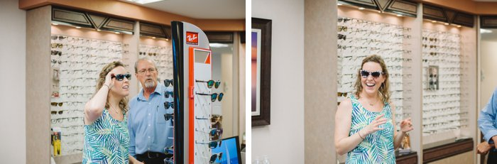 Lakes Area Eyecare in Brainerd, MN   Quality Sunglasses All Year Long   Quality Sunglasses from Lakes Area Eyecare