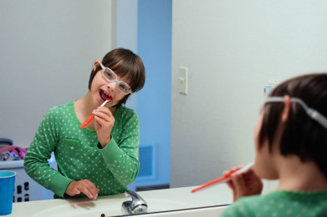 Tips for Back to School Transition   Special Needs
