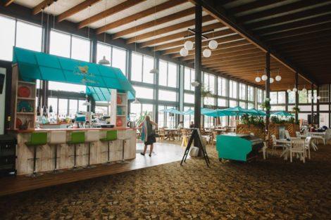 Irmas Kitchen, a new restaurant at Craguns Resort in Brainerd, Minnesota on Gull Lake   Up North Parent