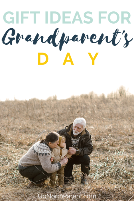 National Grandparents Day _ 4 Ways to Make Them Feel Extra Special