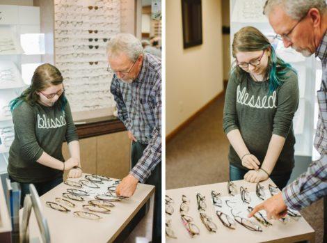 Lakes Area Eyecare, Brainerd Minnesota   Up North Parent