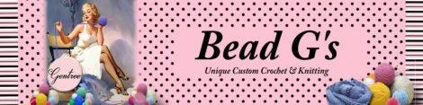 Bead Gs