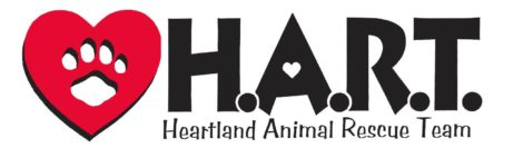 Heartland Animal Rescue