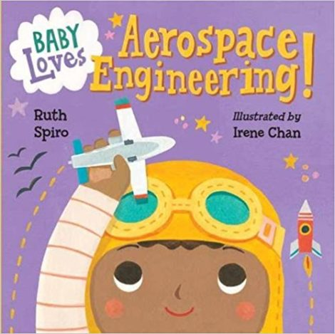 Baby & Toddler Board Books