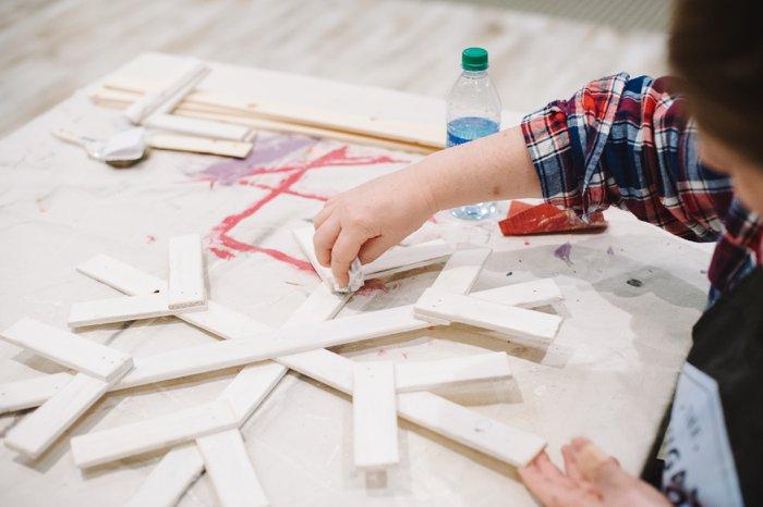 The Frugal Farmhouse | Where Fun and Creativity Collide | Rustic Farmhouse Decor, DIY Woodworking Classes, Brainerd, Minnesota