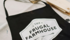 The Frugal Farmhouse _ DIY Woodworking Classes & Home Decor