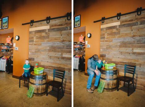Jack Pine Brewery of Baxter, MN   Craft Beer Brewery in Brainerd, Minnesota