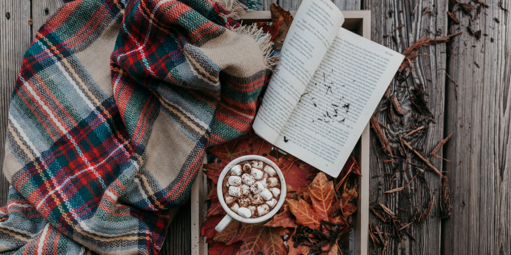 How to Start a Book Club | Everything You Need to Know About Book Clubs