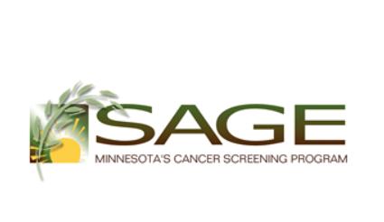 Essentia Health offers free SAGE breast cancer screening – November 14