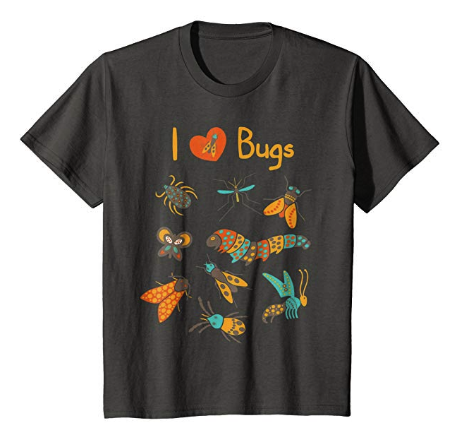 The Ultimate Gift Guide for Bug-Loving Kids