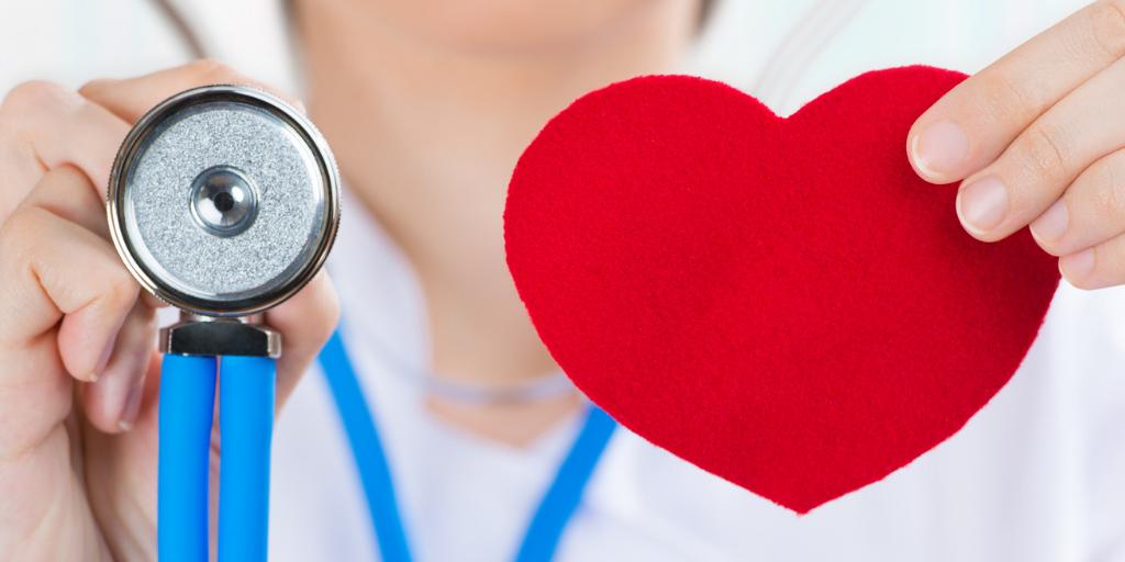 Heart Healthy Tips for Women