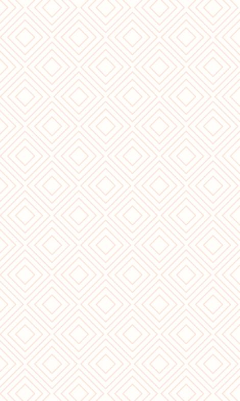 Pink GEOMETRIC Wallpaper Photo