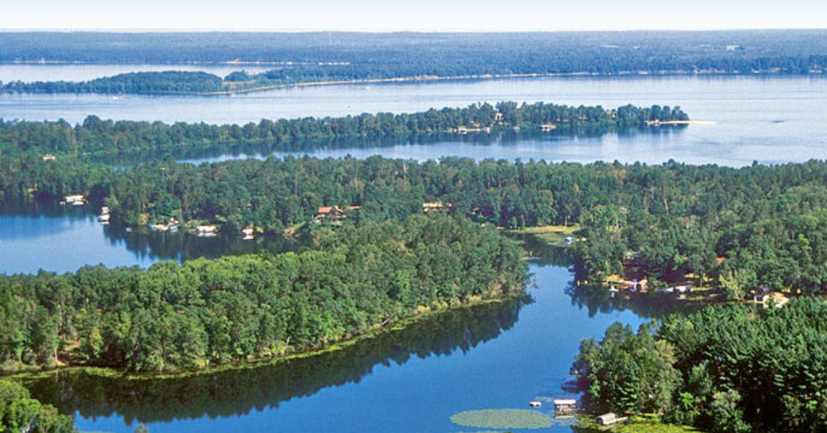 28 Things To Do in the Brainerd Lakes Area _ Brainerd, MN Attractions