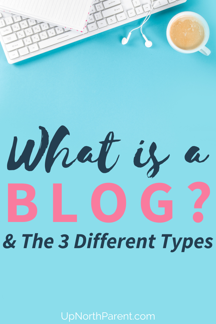 What is a Blog_ _ Introduction to Blogging for Beginners