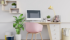 10 work from home job ideas for stay-at-home moms