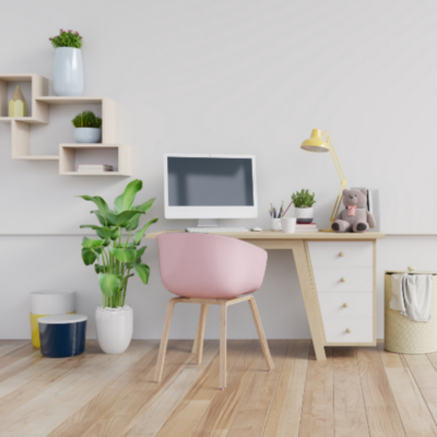 10 Work From Home Job Ideas for Stay at Home Moms