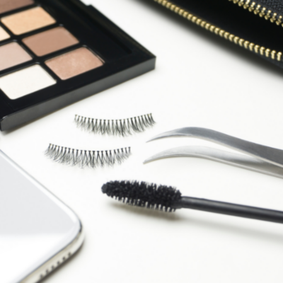 How to Start a Lash Business: A Comprehensive Guide