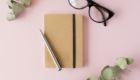 Best Productivity Tools for Small Business Owners