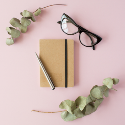 The Best Productivity Tools for Your Business